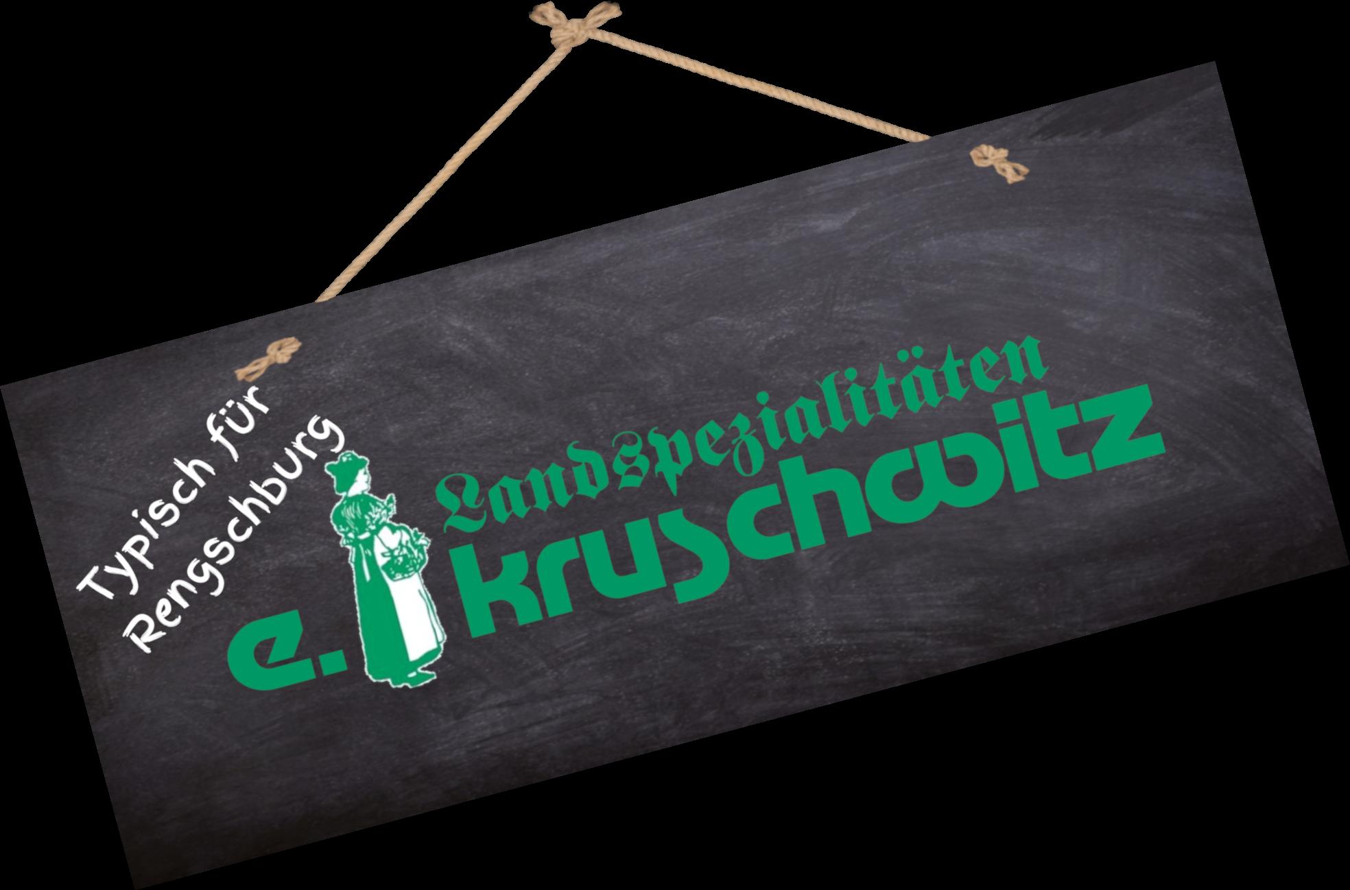 Landspezialitäten e. Kruschwitz e.K.